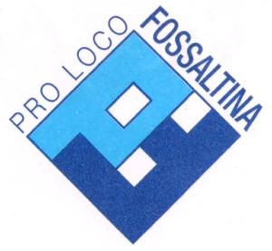 Pro Loco Fossaltina